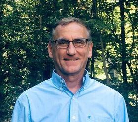 Peter McClintick