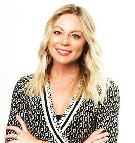 Kara Olenio