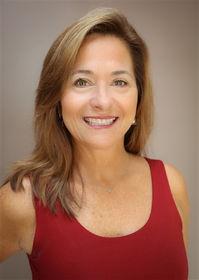 Karen Eafrati