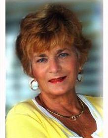 Myrna Nelson