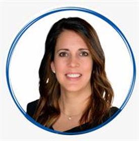 Lara Manrique