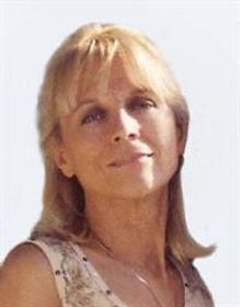 Brenda Braden