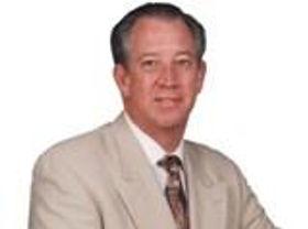 Gary Benjamin