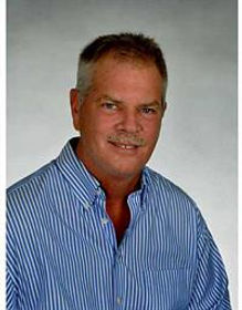 Rick Guhl, PA