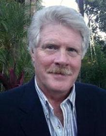 Michael Feehley
