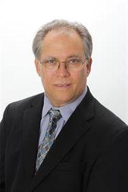 Bruce Porter, SR