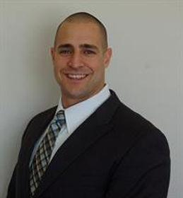 Joe Giannuzzi