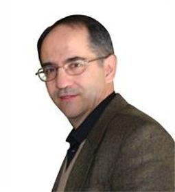 Julio Spinelli