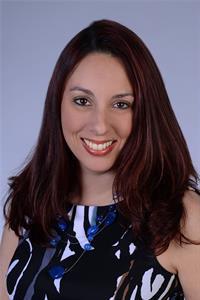 Kimberly Povernick