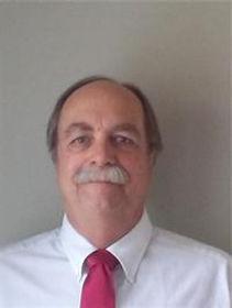 Gary R Wilkinson, P.A.