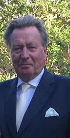 Horst Luhn