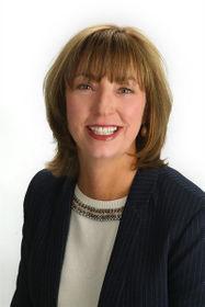 Maureen Kowalsky