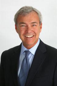 Terry Kowalsky