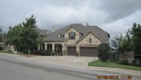 17123 Turin Ridge, San Antonio, TX 78255-3802