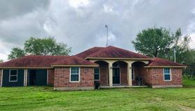9234 Cagnon Rd, San Antonio, TX 78252-2242