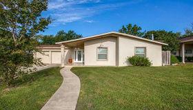 11015 Wedgewood Dr, San Antonio, TX 78230-4359