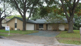 5713 Fairways Dr, Cibolo, TX 78108-2003