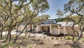 650 Winding Ravine, San Antonio, TX 78258