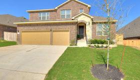 2042 Wilby Lane, San Antonio, TX 78253