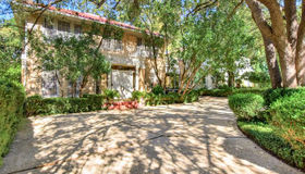 119 E Hollywood Ave, San Antonio, TX 78212-2310