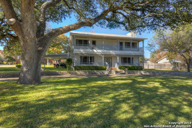 Another Property Sold - 108 Doris St, New Braunfels, TX 78130-1834