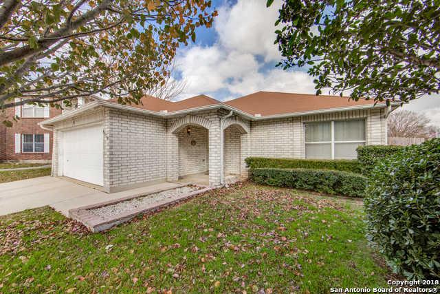 Another Property Sold - 8919 Sebec Circle, San Antonio, TX 78250
