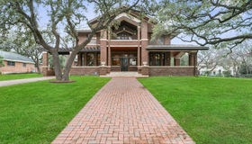 117 E Summit Ave, San Antonio, TX 78212-2953