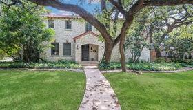 446 E Hildebrand Ave, San Antonio, TX 78212-2587