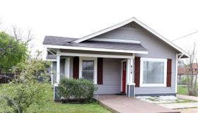 916 Iowa St, San Antonio, TX 78203-1612
