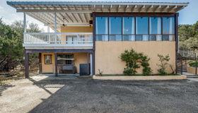 195 Deepwell, Canyon Lake, TX 78133-5231