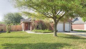 559 Walnut Heights Blvd, New Braunfels, TX 78130-2342
