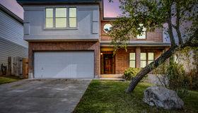 3922 Knollwood, San Antonio, TX 78247-2180