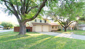 6202 Applewest Circle, San Antonio, TX 78240