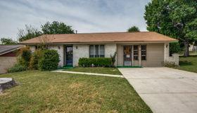 5618 Staack Ave, San Antonio, TX 78240-2441