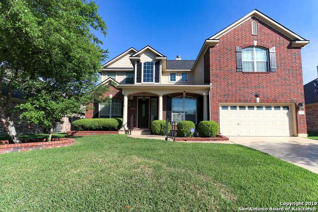 Another Property Sold - 381 Frank Baum Dr, Schertz, TX 78154-1161