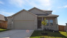 731 sw Rusty Gate, New Braunfels, TX 78130