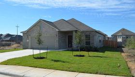 2822 NE Silo Turn, New Braunfels, TX 78130