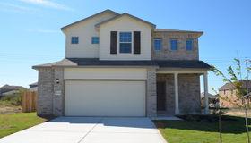 2838 NE Silo Turn, New Braunfels, TX 78130