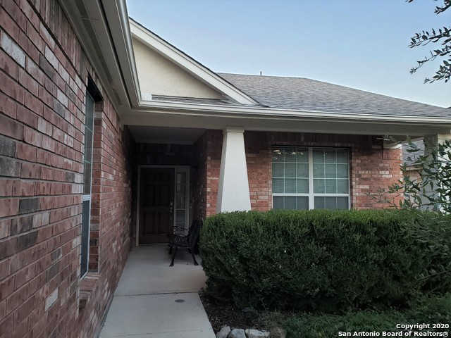 12511 Cascade Hills, San Antonio, TX 78253 now has a new price of $245,000!