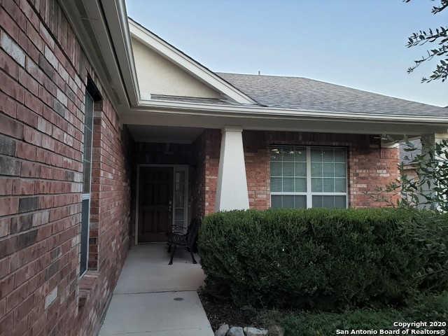 12511 Cascade Hills, San Antonio, TX 78253 now has a new price of $245,000!