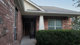 12511 Cascade Hills, San Antonio, TX 78253