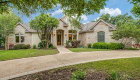 1612 Winding View, San Antonio, TX 78260