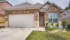 2566 Golden Rain, San Antonio, TX 78245-4668