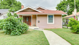 451 E French Pl, San Antonio, TX 78212