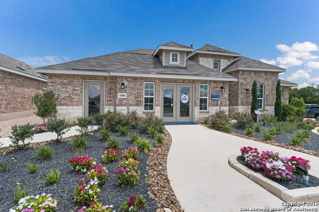Another Property Sold - 5418 Black Walnut, Bulverde, TX 78163