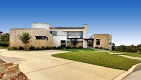 21321 Babcock Rd, San Antonio, TX 78255