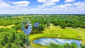 5261 hwy 39, Hunt, TX 78024