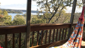 290 Hill Of Contentment, Lakehills, TX 78063