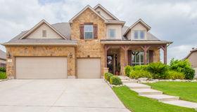 12319 Maurer Ranch, San Antonio, TX 78253
