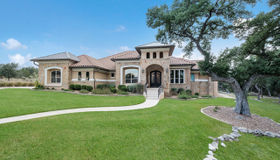 1015 Viuzza, New Braunfels, TX 78132-2781